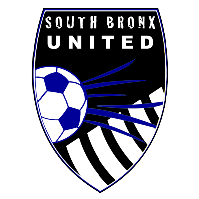 South-Bronx United
